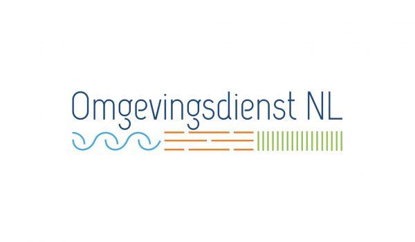 omgevingsdienst nl